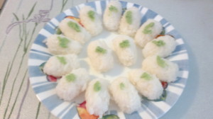 壽司飯 (4)