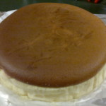 日式芝士蛋糕 (16-6)