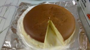 日式芝士蛋糕 (16-7)
