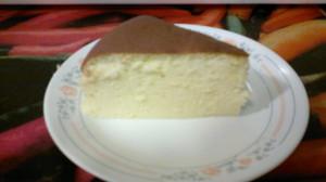 日式芝士蛋糕 (16-8)