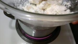 日式芝士蛋糕 (4)