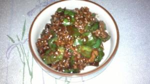 椒醬肉 (3)