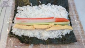 青瓜蟹柳卷 (4)