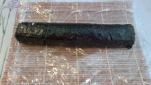 青瓜蟹柳卷 (5)