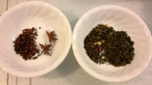 五香茶葉蛋 3