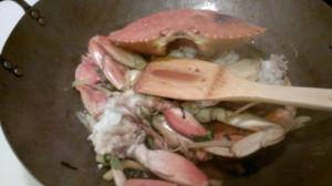 Crab 28