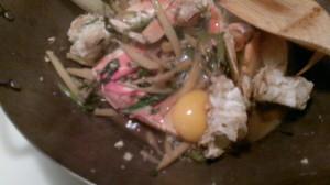 Crab 30
