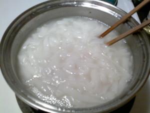 越式牛肉粉 18