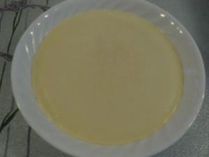蒸水蛋 12