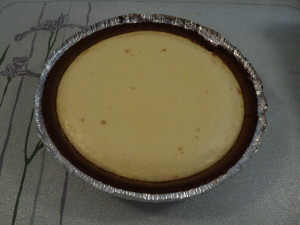 芝士蛋糕 14