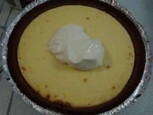 芝士蛋糕 19