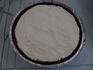 芝士蛋糕 21
