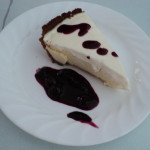 芝士蛋糕 27