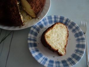 戚風蛋糕 20