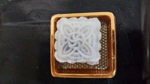免煮冰皮月餅 13