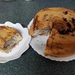 谷古雪芳蛋糕 37