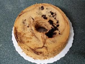 谷古雪芳蛋糕 38