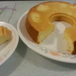 Coconut Chiffon Cake 21