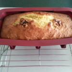 Walnut butter cake 21