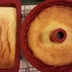 相思蛋糕 21