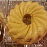 相思蛋糕 22