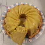 相思蛋糕 25