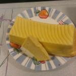 相思蛋糕 26