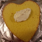 Fruit Cake 32