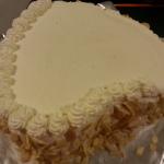Fruit Cake 40