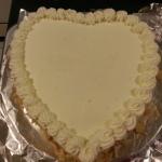Fruit Cake 41