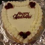 Fruit Cake 42