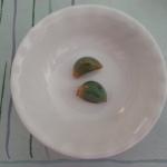 臘八蒜 7