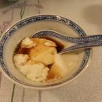 豆腐花 12