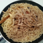 Noodles 12