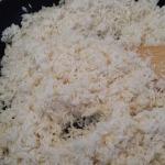 海南雞飯 10