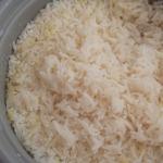 海南雞飯 13