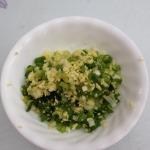 海南雞飯 15