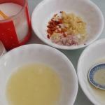 海南雞飯 19