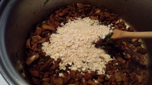 Chicken Tikka Masala 31