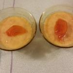 柿子布甸 10