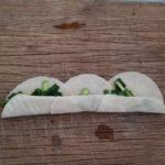 韭菜煎餅 15