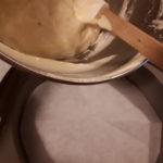 Mango Mousse Cake 15