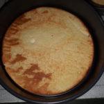 Mango Mousse Cake 27