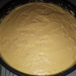 Mango Mousse Cake 28