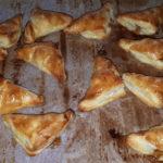 BBQ Pastry 12