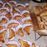 BBQ Pastry 13