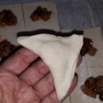 BBQ Pastry 8