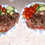 Steak 14